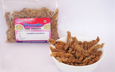 Vinayaka Food Products