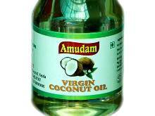 amudham