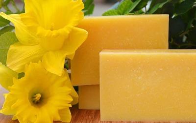 Malar Beauty Soap