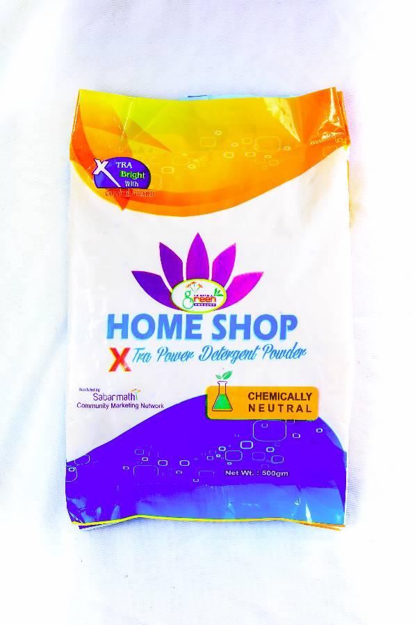 Buy Kudumbashree Bazaar Online Home Delivery In Kerala Food