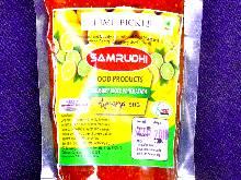 samathaproduction