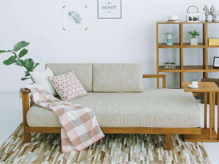 lohas-living-room