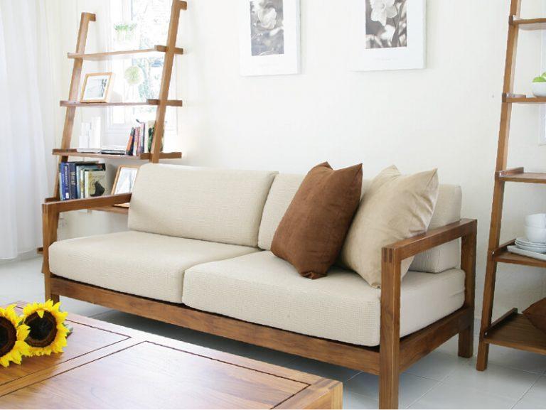 classic-living-room