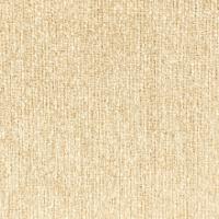 奶油白#1804