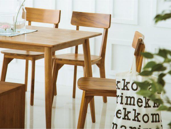 北歐風格餐廳