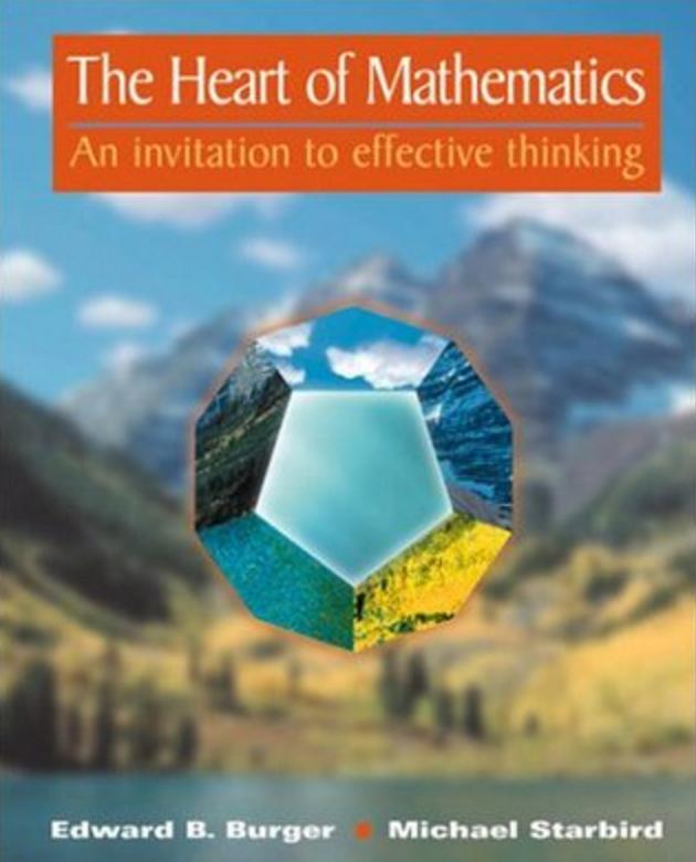 Wolfram MathWorld - Curated Resource | ThinQ