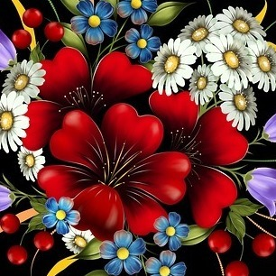 Flower 3375258 640