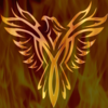 Luna phoenix