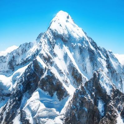 Nepal launches mission to measure mount everest and see if it has shrunk 730x410