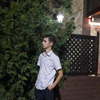 Profilepic?1575921351