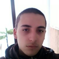Profilepic?1575922038
