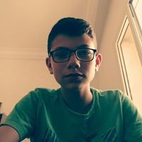 Profilepic?1575922353