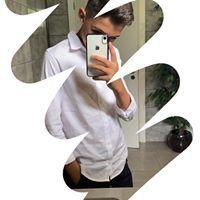 Profilepic?1575925514