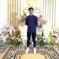 Profilepic?1575947755