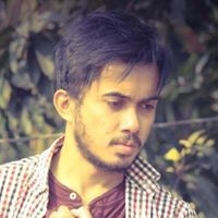 Profilepic?1575957560