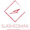 Tailor brands   instant logo maker   online logo design   google chrome 2020 03 29 22 19 39