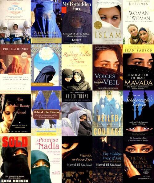 South Asian Novels 98