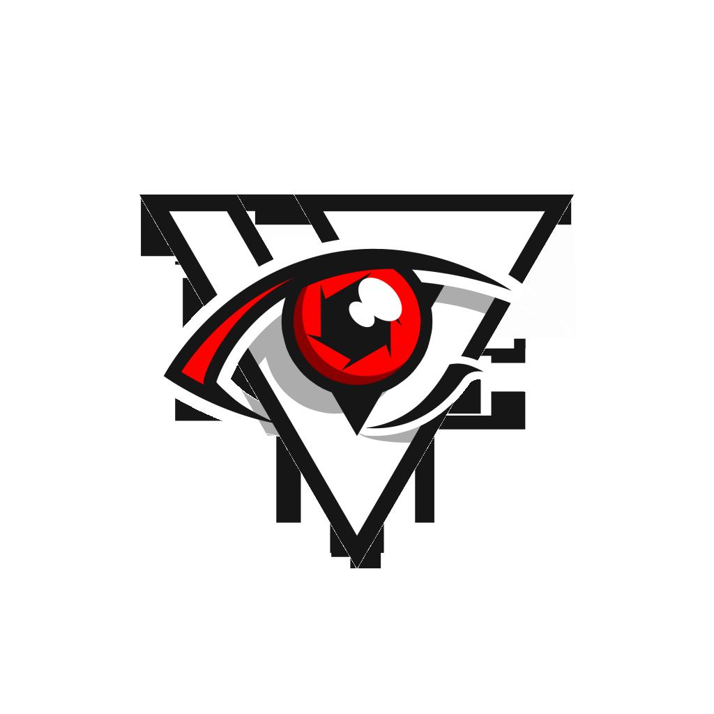 Fortnite Logo Transparent Images
