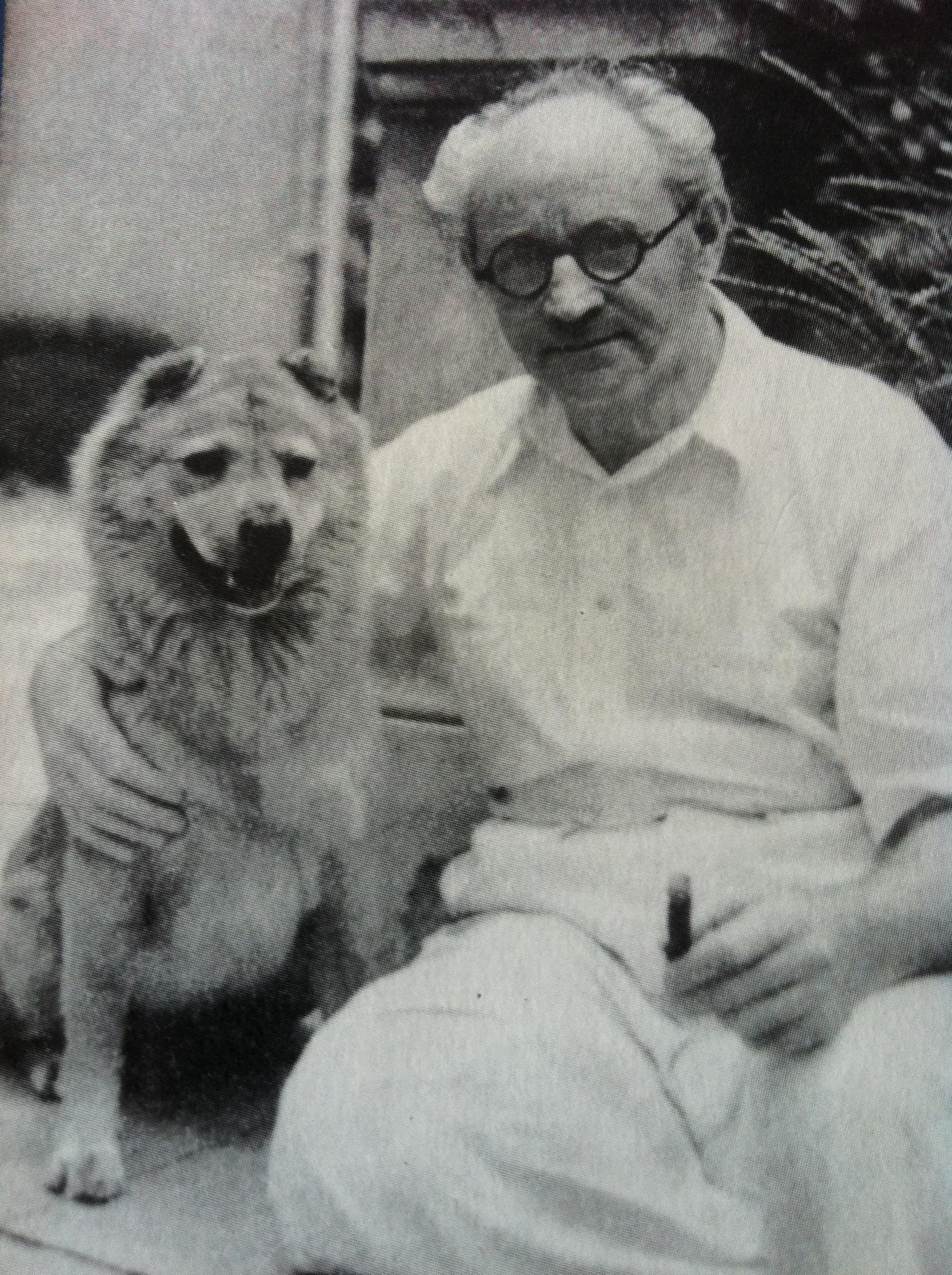 Franz Osten salary