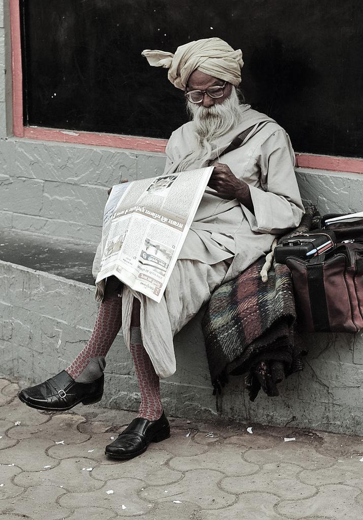 crazy homeless man essay Biography of a homeless man essay biography of a homeless man essay 697 words 3 pages i hear them get closer and closer as the porch creaks every step to the door.
