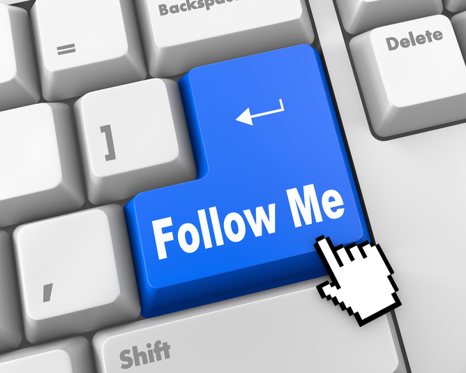 how to get fake followers on twitter for free