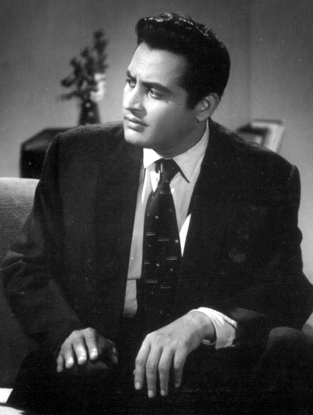 guru dutt pyaasa songsguru dutt movies, guru dutt songs, guru dutt daughter, guru dutt songs list, guru dutt geeta dutt, guru dutt waheeda rehman songs, guru dutt quotes, guru dutt interview, guru dutt movies list, guru dutt pyaasa, guru dutt pyaasa songs, guru dutt deepika padukone, guru dutt patnaik, guru dutt and sunil dutt relation, guru dutt film songs, guru dutt songs free download, guru dutt biography in hindi, guru dutt sad songs, guru dutt sondhi, guru dutt best movies