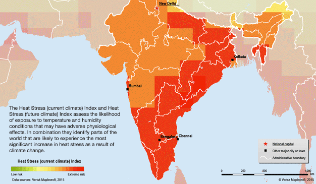 Three maps that show how the horrific temperatures in Telangana and on india map outline, india overpopulation map, india seasons map, india political map, india weather, christian population india map, india temperature map, india main cities map, india earthquake zone map, india cultural diffusion map, india resources map, india sun map, india rainfall map, india education map, india population concentration map, india minerals map, india and south asia physical map, india altitude map, mughal empire india map, india relief map,