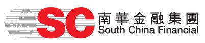 South China Trade