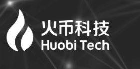 南華金融 Sctrade.com 公司報告 – 火幣科技(1611 HK)