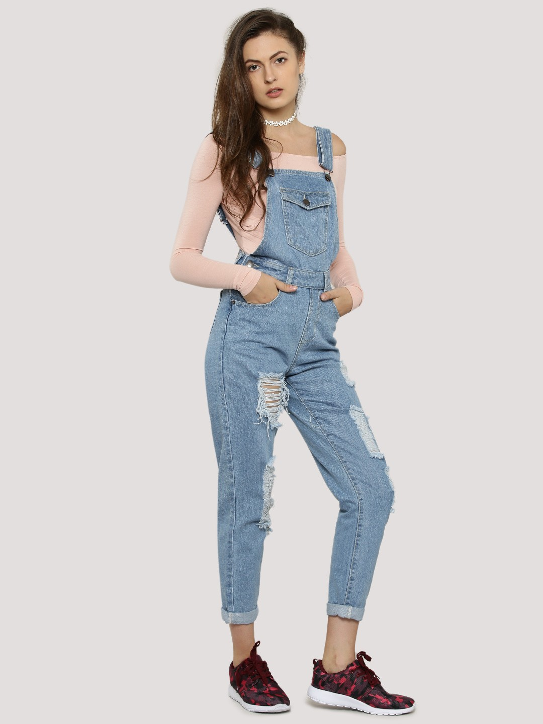 dc2f37872e4 Denim Skirt Dungarees Online India - Gomes Weine AG