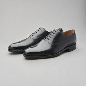 Men's Shoes - Yanko Balmoral Oxford