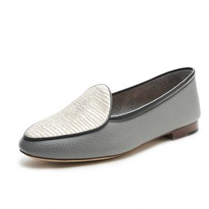 Women's Shoes - Palola Claudia Loafers