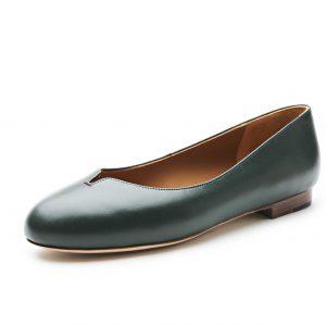 Women's Shoes - Palola Yumi Ballet Flats