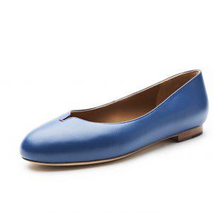 Women's Shoe - Palola Yumi Ballet Flats