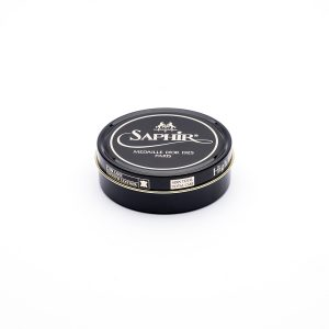 Wax Polish - Saphir Médaille d'Or Pate de Luxe Wax (50ml)