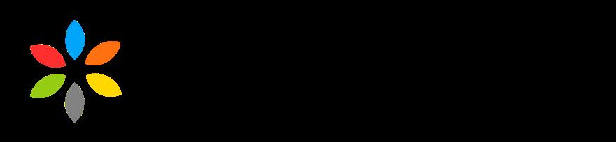 seekster-logo