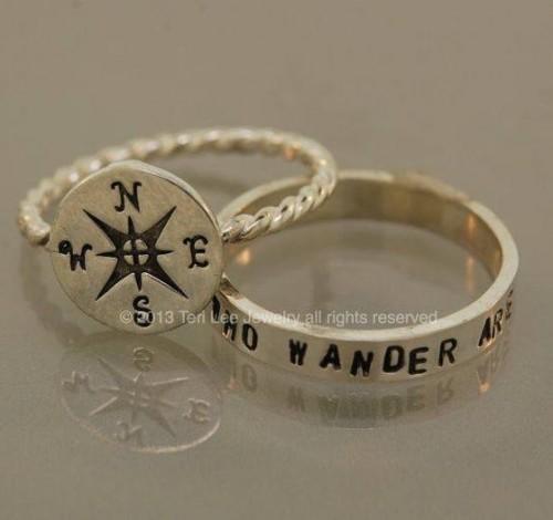 need similar ring - SeenIt
