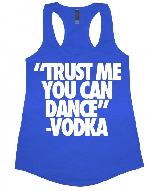 quirky tees getting on me.. need this one! - SeenIt