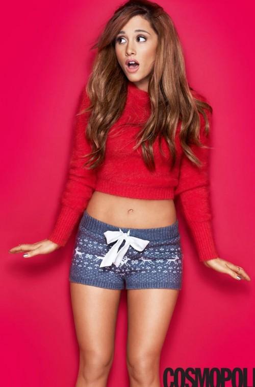 want similar blue hot pants with ribbon bow knot - SeenIt