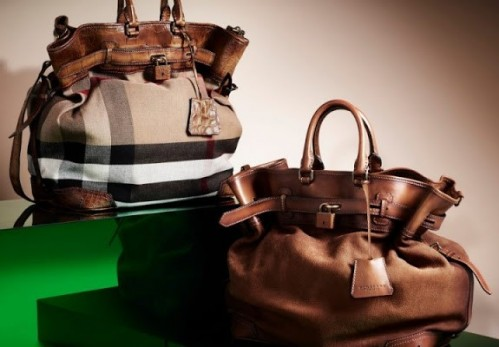 Find me a bag like this brown one...pretty please!! - SeenIt