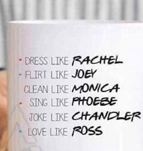 Want this cup - SeenIt