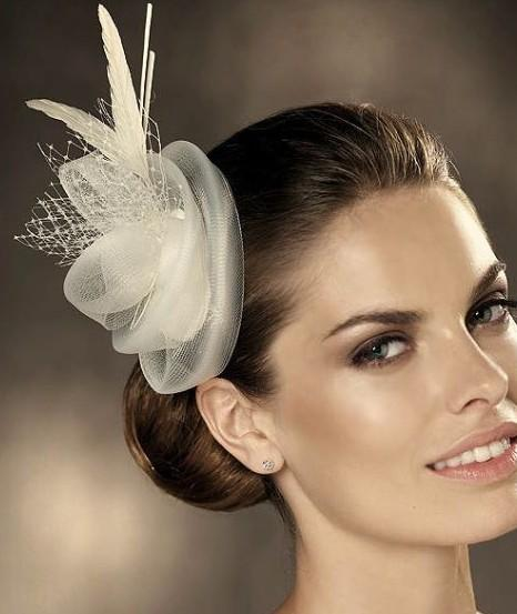 Want this hair accessory - SeenIt