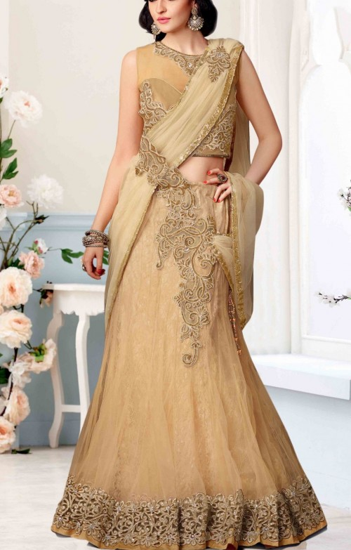 need to gift this dresses to friends this diwali help we find them - SeenIt