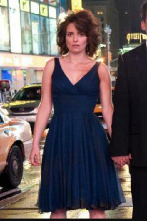 Movie Night Dresses
