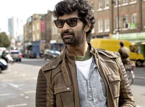 Can you help me find Purab's wayfarers sunglasses like these? and also a tan colored leather jacket - SeenIt