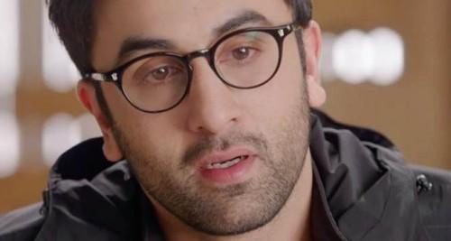 Ranbir's round frame eye glasses from the movie ae dil hai mushkil ! Need them. - SeenIt