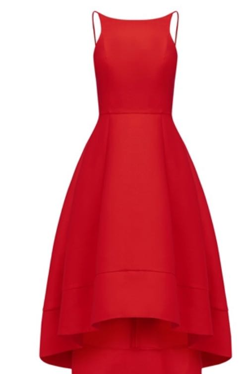 Anybody know where I can find this in size 10? Forever new dress. Size nt available in bangalor - SeenIt