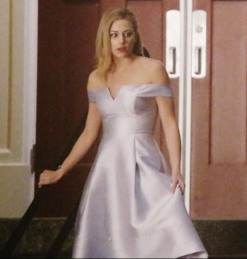 Shop Bettycooper Dress On Seenit 21735