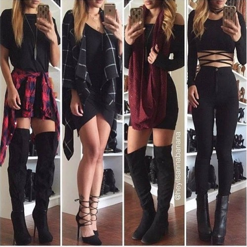 Similar to these plaid shirts and shorts outfits. Indian links preferable. - SeenIt