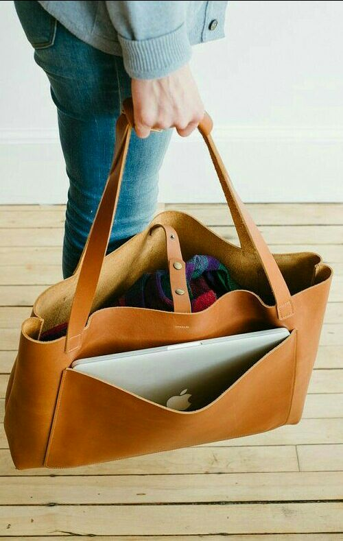 need the bag in seude black or grey colour. INDIAN SITES PLSSSS - SeenIt